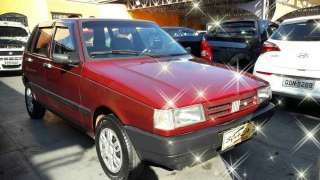 SCALA MULTIMARCAS -  FIAT UNO