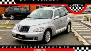 DRIVE MOTORS CHRYSLER PT CRUISER