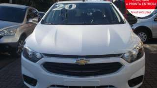 JMG MULTIMARCAS CHEVROLET ONIX